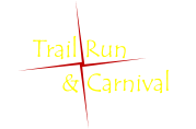 & Carnival Trail Run